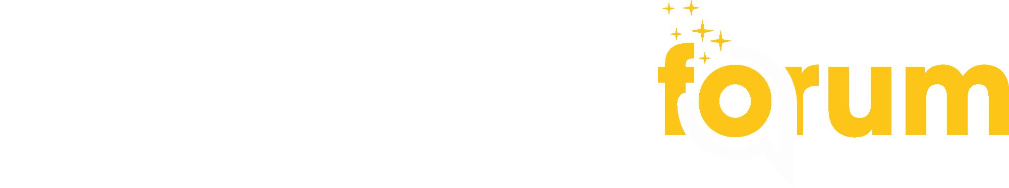 Schlager.de-Forum | Die größte Community der Schlagerwelt